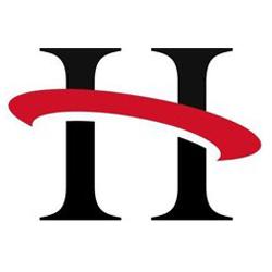 Hays Plumbing & Drain LLC