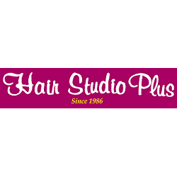 Hair Studio Plus - Tacoma, WA - Beauty Salons & Hair Care