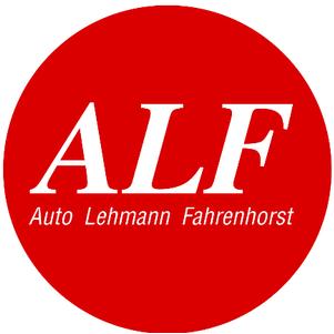 Bild zu Auto Lehmann Fahrenhorst in Stuhr