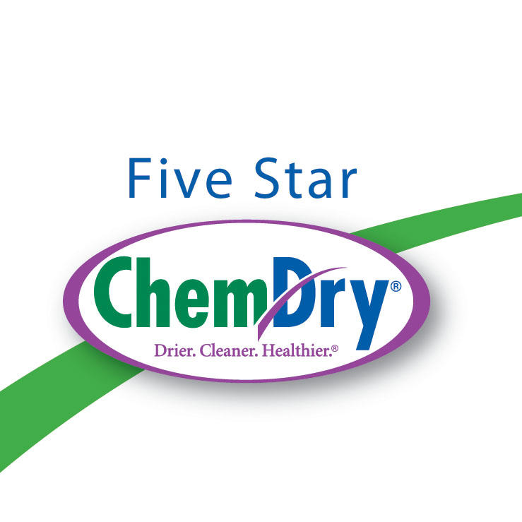 Five Star Chem-Dry