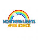Northern Lights Preschool & Child Care