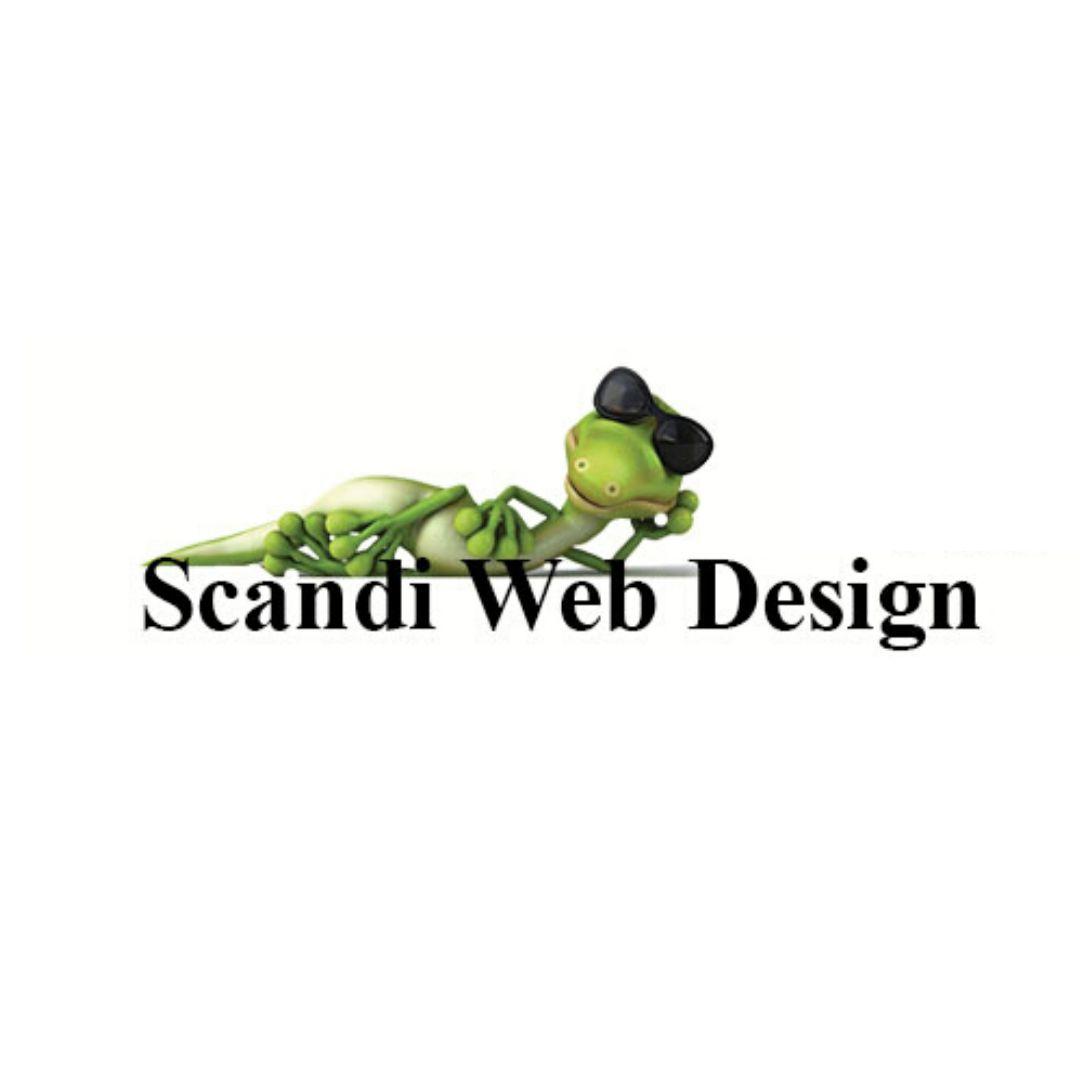 Scandi Web Design - Carrum Downs, VIC 3201 - 0406 889 507 | ShowMeLocal.com