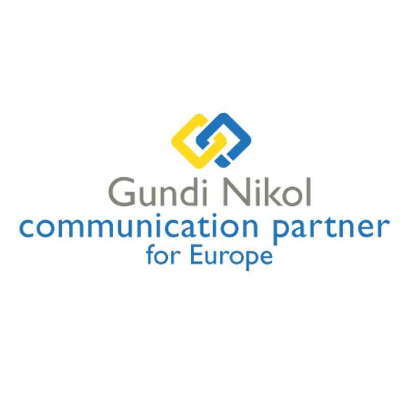 Bild zu communication partner Gundi Nikol in Essen