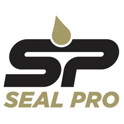 Seal Pro - Murfreesboro, TN - Concrete, Brick & Stone