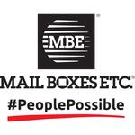 Kundenlogo Mail Boxes Etc. - Center MBE 0086