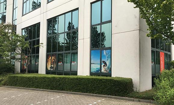 Multicopy The Communication Company | Zoetermeer