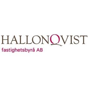 Hallonqvist fastighetsbyrå AB