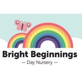 Bright Beginnings Nursery (York) Ltd - York, North Yorkshire YO30 6PD - 01904 613566 | ShowMeLocal.com