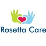 ROSETTA CARE, INC.