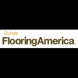 Guhde Flooring America - Painesville, OH - Floor Laying & Refinishing