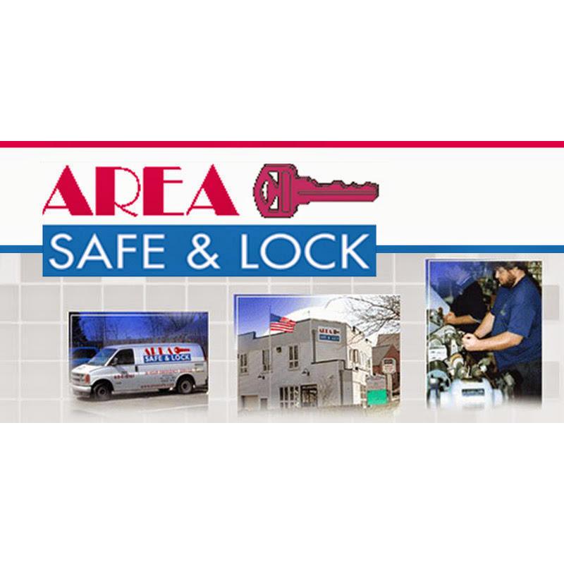 Area Safe & Lock Service - Alexandria, VA 22305 - (703)684-6161 | ShowMeLocal.com