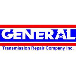 General Transmission & Repair