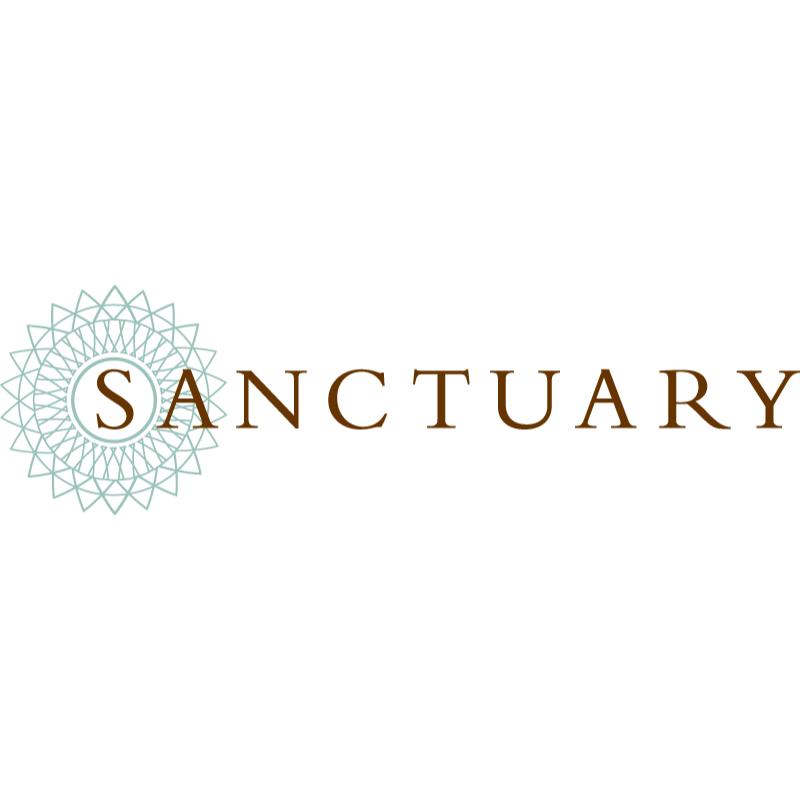 Marty Erzinger - Sanctuary Advisors