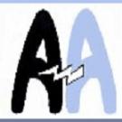 AA Electric, Ltd.