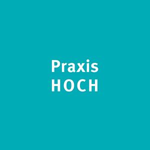 Praxis Hoch - Osteopathie