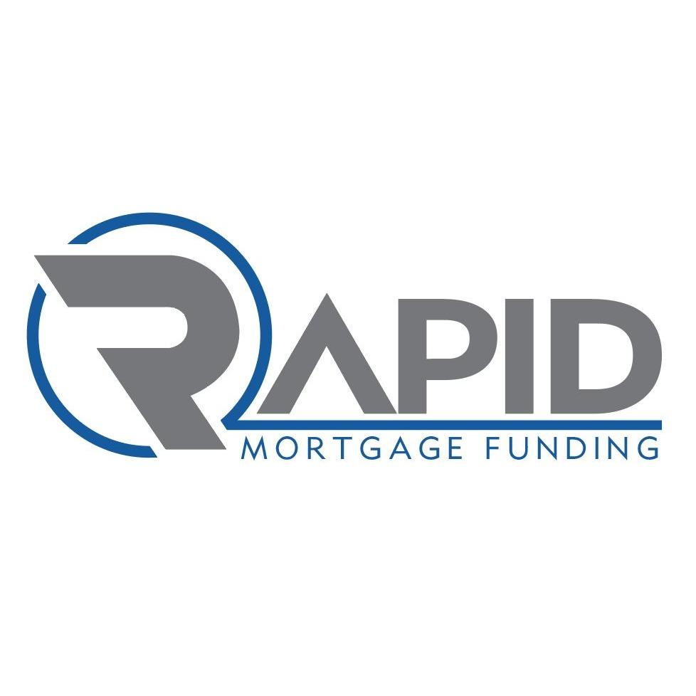 Rapid Mortgage Funding - Farmington Hills, MI 48334 - (248)537-9200 | ShowMeLocal.com