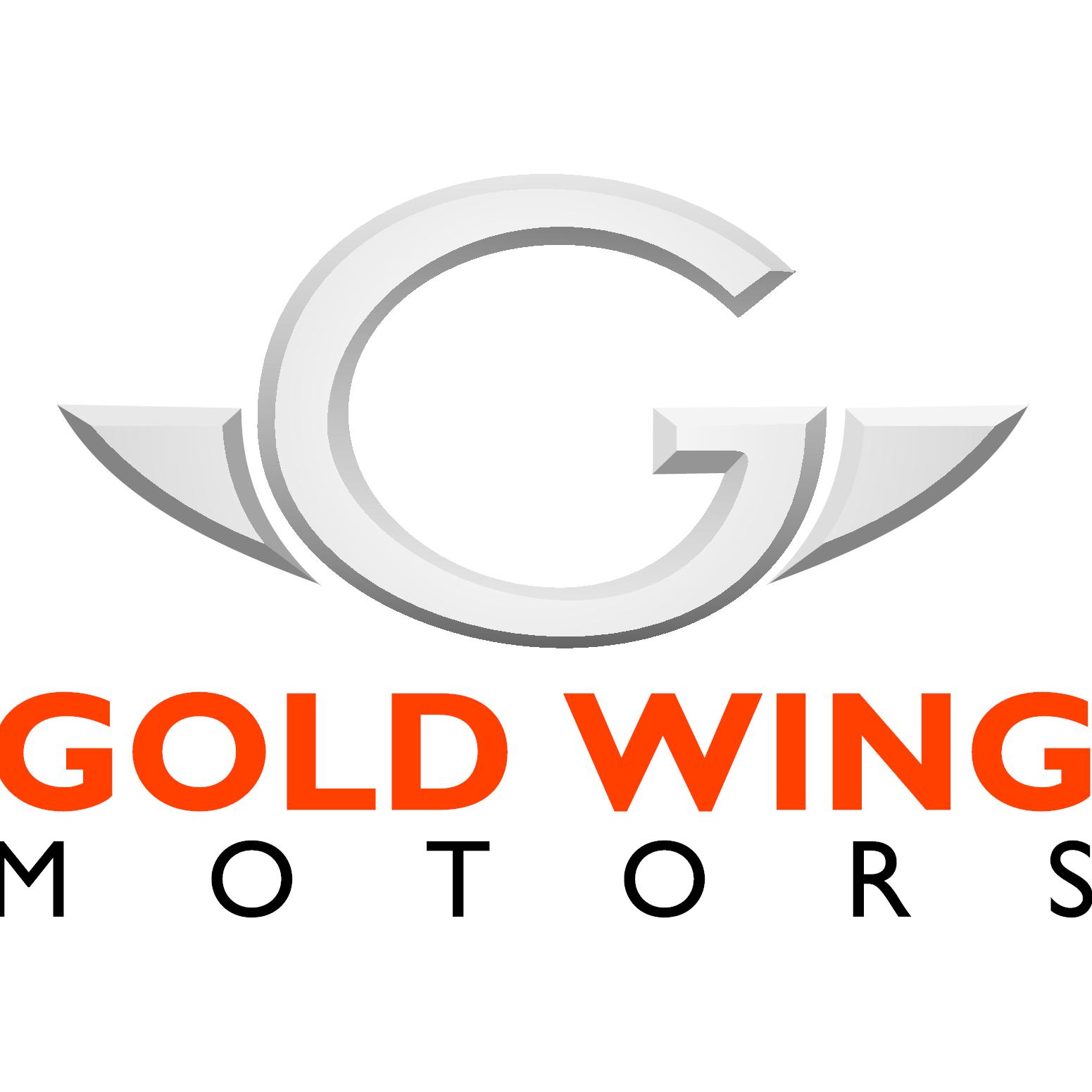Gold Wing Motors, Inc.