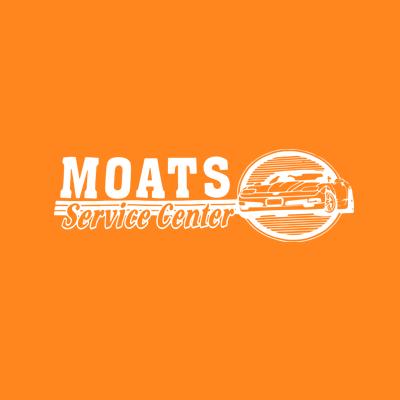 Moats Service Center - Quarryville, PA - Auto Body Repair & Painting