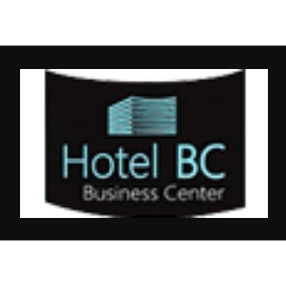 Fotos de Business Center Hotel
