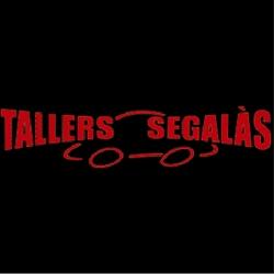 Tallers Segalàs