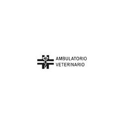 Ambulatorio Veterinario Associato Liberatore & Buffa