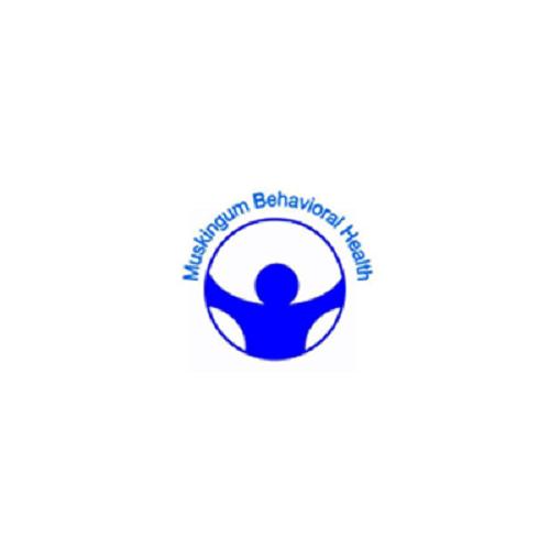 Muskingum Behavioral Health - Zanesville, OH - Other Medical Practices