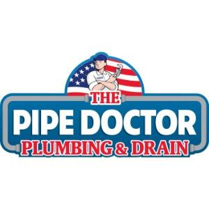 The Pipe Doctor - Alexandria, VA 22310 - (703)388-6529 | ShowMeLocal.com