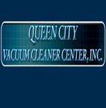 Queen City Vacuum Cleaner Center