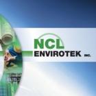 NCL Envirotek