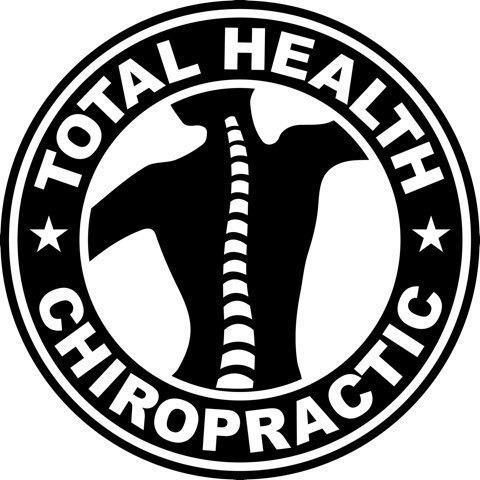 Total Health Chiropractic East Ridge