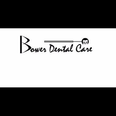 Bower Dental Care - Prescott, AZ - Dentists & Dental Services