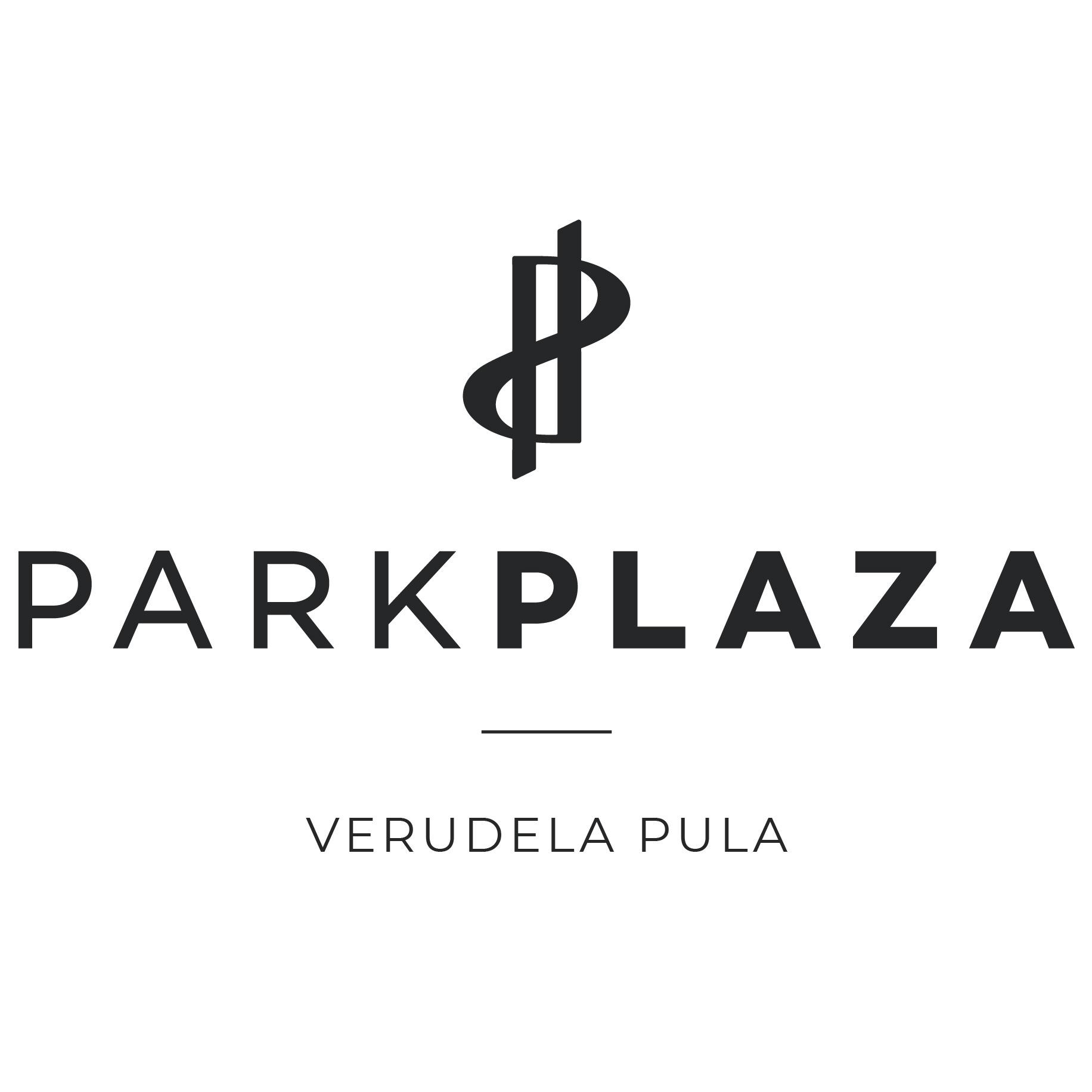 Park Plaza Verudela Pula