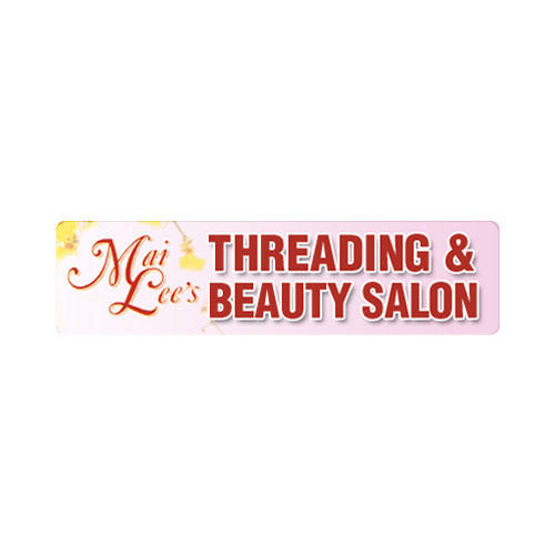 Mai Lee's Threading & Beauty Salon