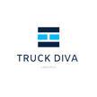 Truck Diva Logistics