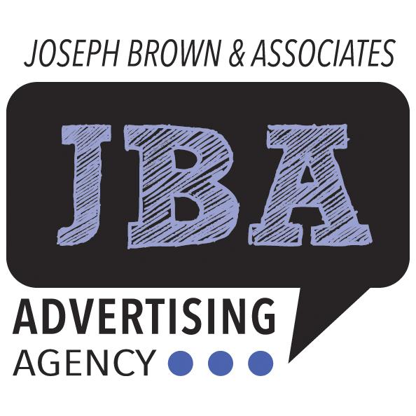 Joseph Brown and Associates