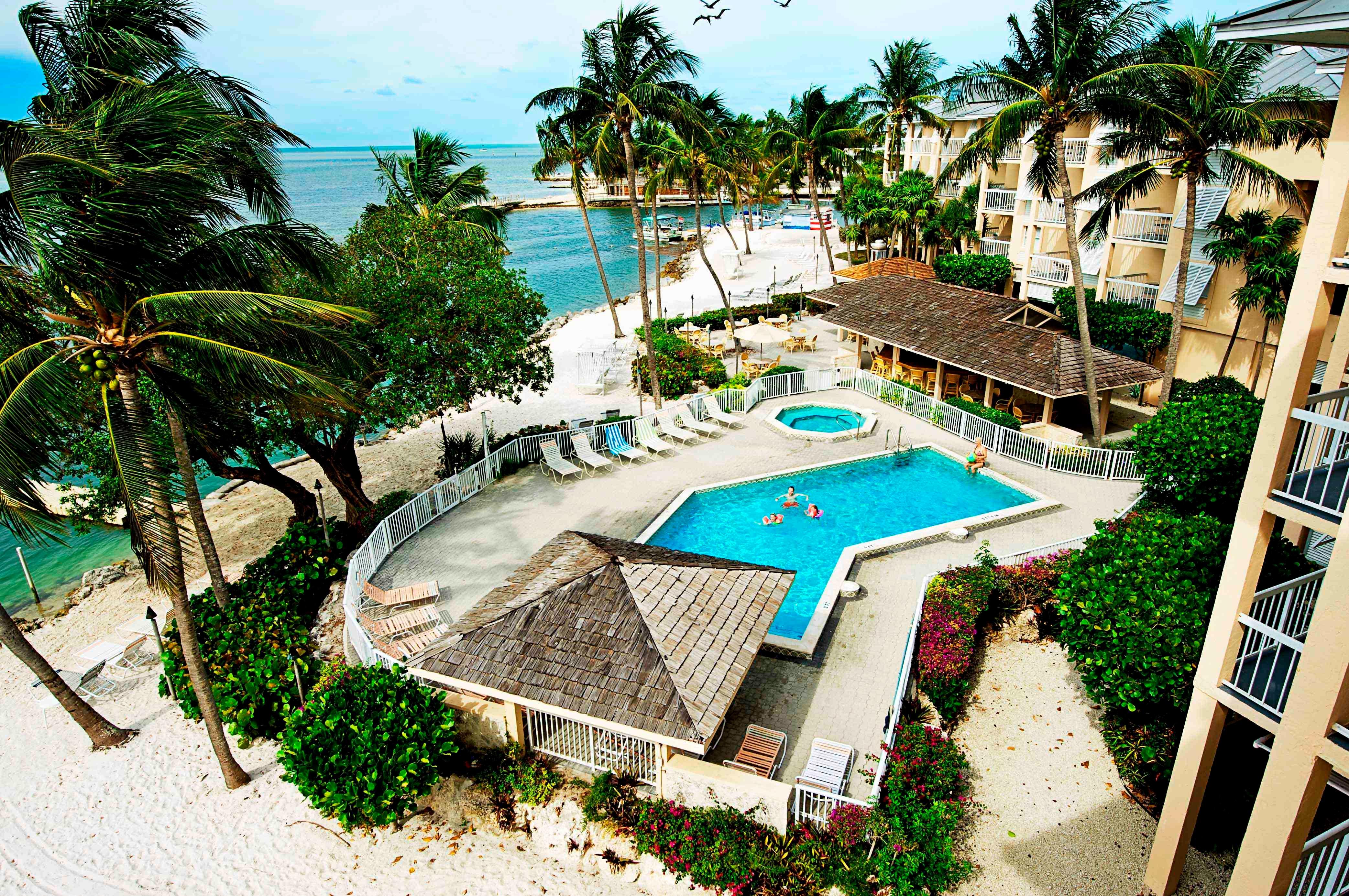 Restaurants In Islamorada Florida Keys 1