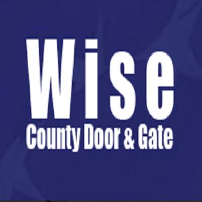 Wise County Door & Gate