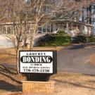 Godfrey Bonding - Canton, GA - Credit & Loans