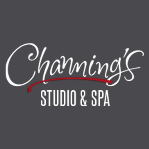 Channings Studio & Spa