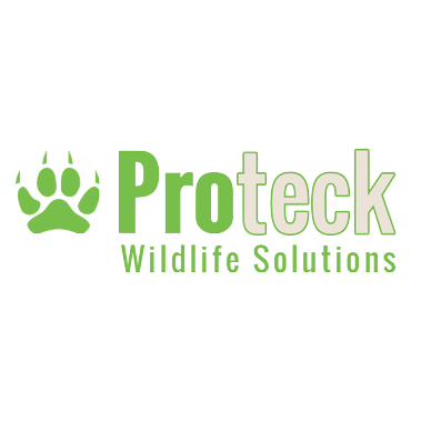 Proteck Wildlife Solutions