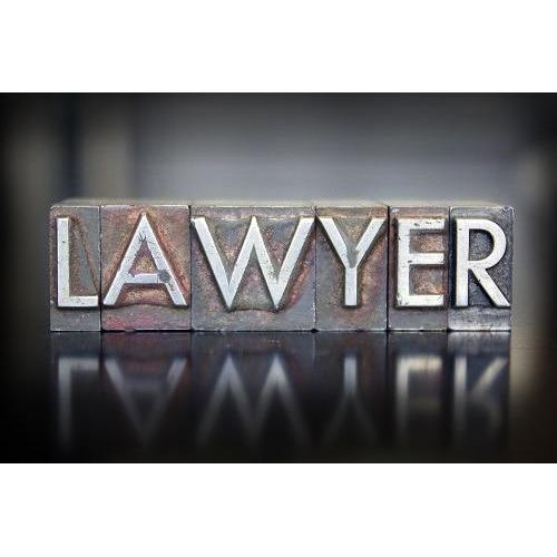 Rowland Law Firm PLLC