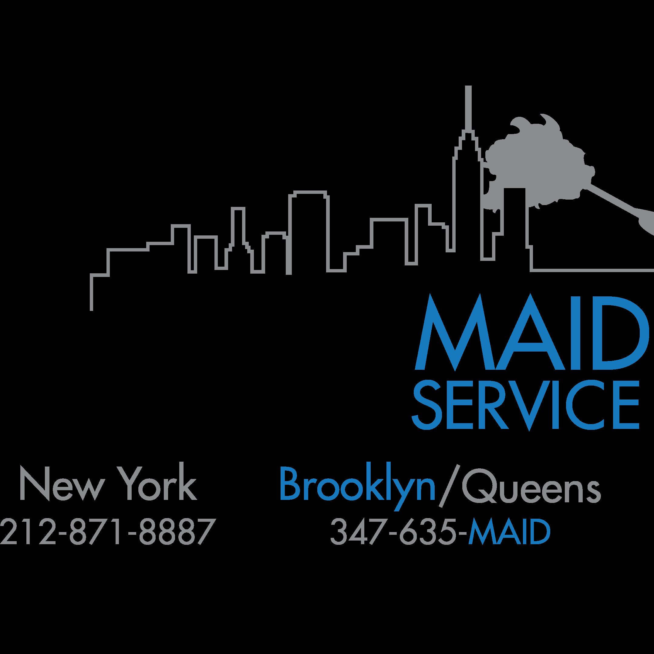 City Maid Service