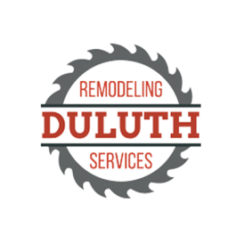 Duluth Remodeling Services, LLC
