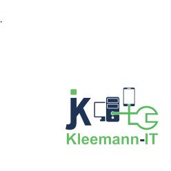 Bild zu Kleemann-IT in Köln