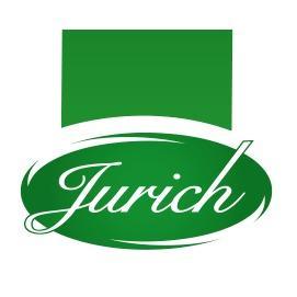 Fleischerei Jurich Genuss-Handwerk seit 1899