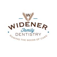 Widener Family Dentistry - Bowdon, GA 30108 - (770)258-6749 | ShowMeLocal.com