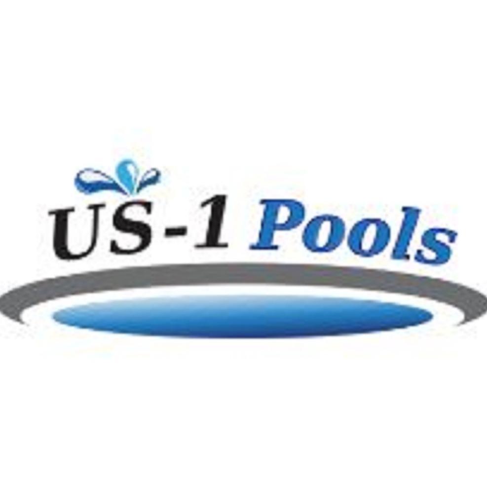 Us 1 Pools