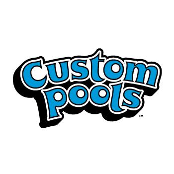Custom Pools - Miami, FL 33155 - (305)255-5315 | ShowMeLocal.com