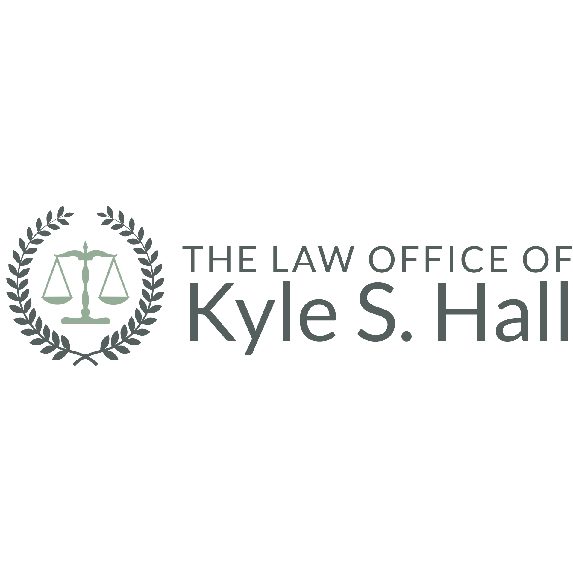 The Law Office of Kyle S. Hall
