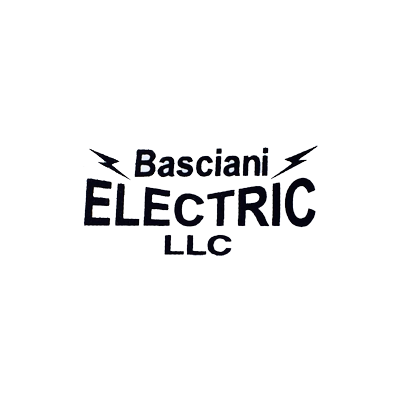 Basciani Electric LLC